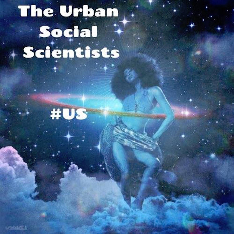 Urban Social Scientists