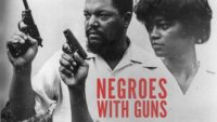 Negroes With Guns - By Robert F. Williams