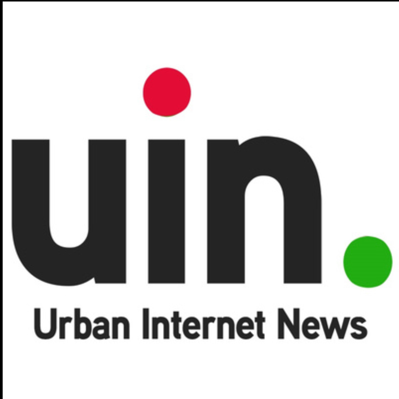 UIN: Urban Internet News