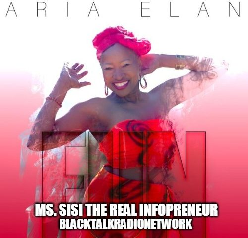 Aria Elan